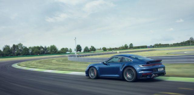 2020-porsche-911-turbo-992- (7)