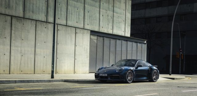 2020-porsche-911-turbo-992- (8)