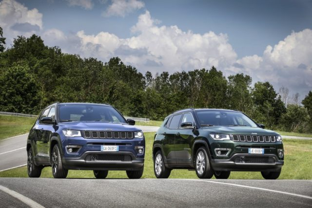 2021-jeep-compass-facelift- (1)