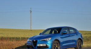 Test-2020-Alfa_Romeo-Stelvio-Veloce-20_GME-206-kW- (2)