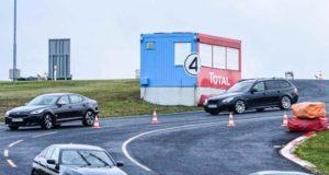 kurz-sportovni-jizdy-autodrom-most