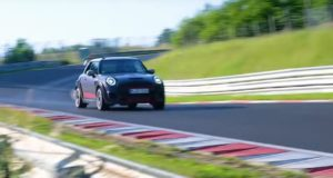 mini-jcw-gp-nurburgring-video