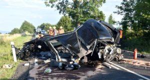 nehoda-20_cervence_2020-hazlov-kv-kraj- (1)