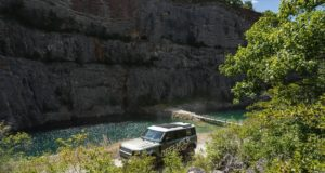 prvni-jizda-Land-Rover-Defender-a-dalsi-modely-v-lomu-Amerika-Dajbych- (13)