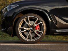 test-2020-bmw-x5-m50i-xdrive-m-performance-parts- (12)