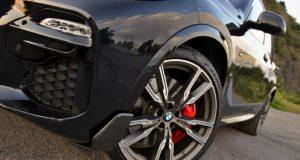 test-2020-bmw-x5-m50i-xdrive-m-performance-parts- (19)