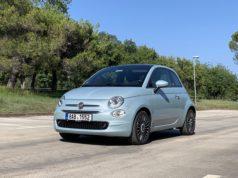 test-2020-facelift-fiat-500-hybrid- (2)
