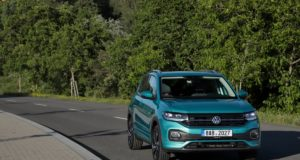 test-2020-volkswagen-t-cross-15-tsi-110-kW-dsg- (2)