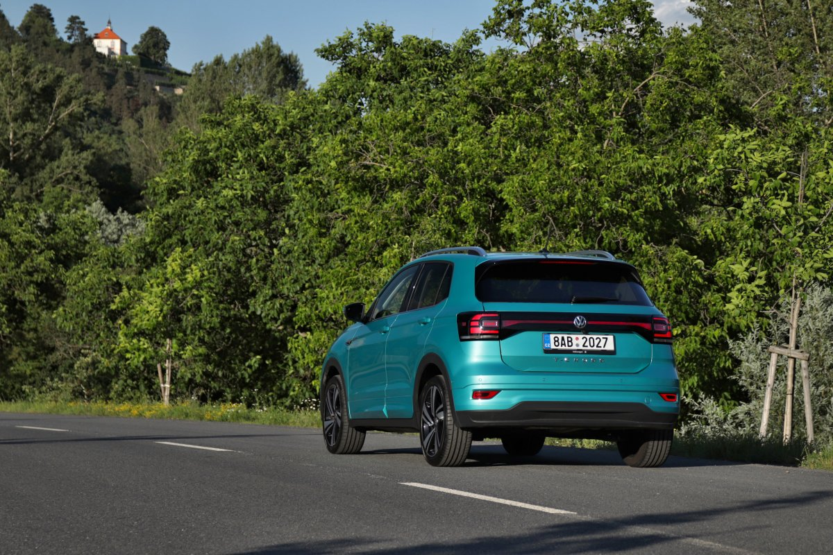 test-2020-volkswagen-t-cross-15-tsi-110-kW-dsg- (5)
