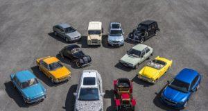 125-let-SKODA-Auto-legendarni-modely