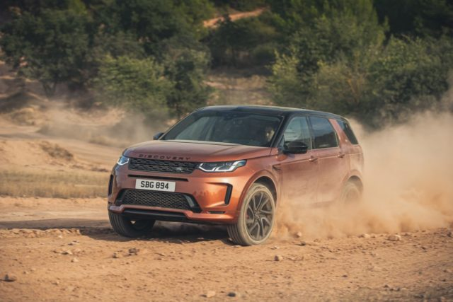 2021-Land_Rover_Discovery_Sport- (2)