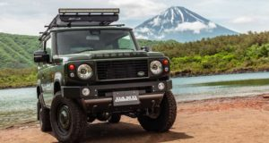 DAMD-tuning-suzuki-jimny-little_d- (9)