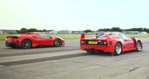 Ferrari_F40-a-Ferrari_488_Pista-zavod-sprint