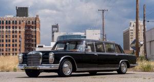 Mercedes-600-LWB-Pullman-1