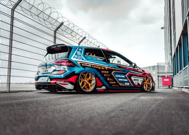 Yido_Performance-tuning-Volkswagen_Golf_GTI_Clubsport- (5)