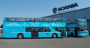 autobus-scania-doubledecker-ostrava- (1)