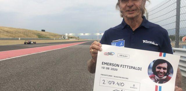 emmerson-fittipaldi-autodrom-most- (2)