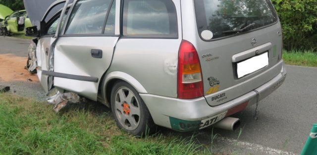 nehoda-3