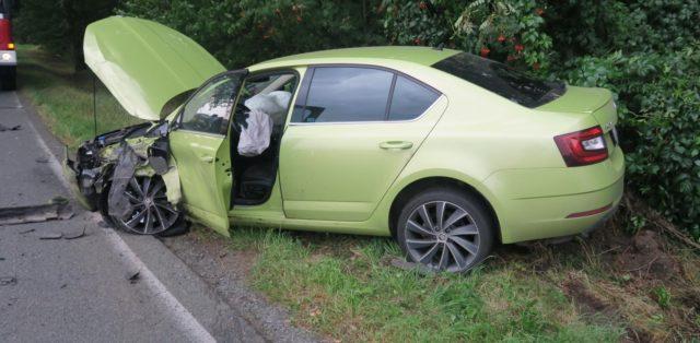nehoda-4