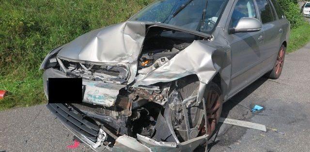 nehoda-skoda-1