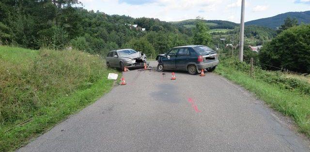 nehoda-skoda-3