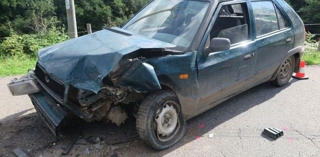 nehoda-skoda-4