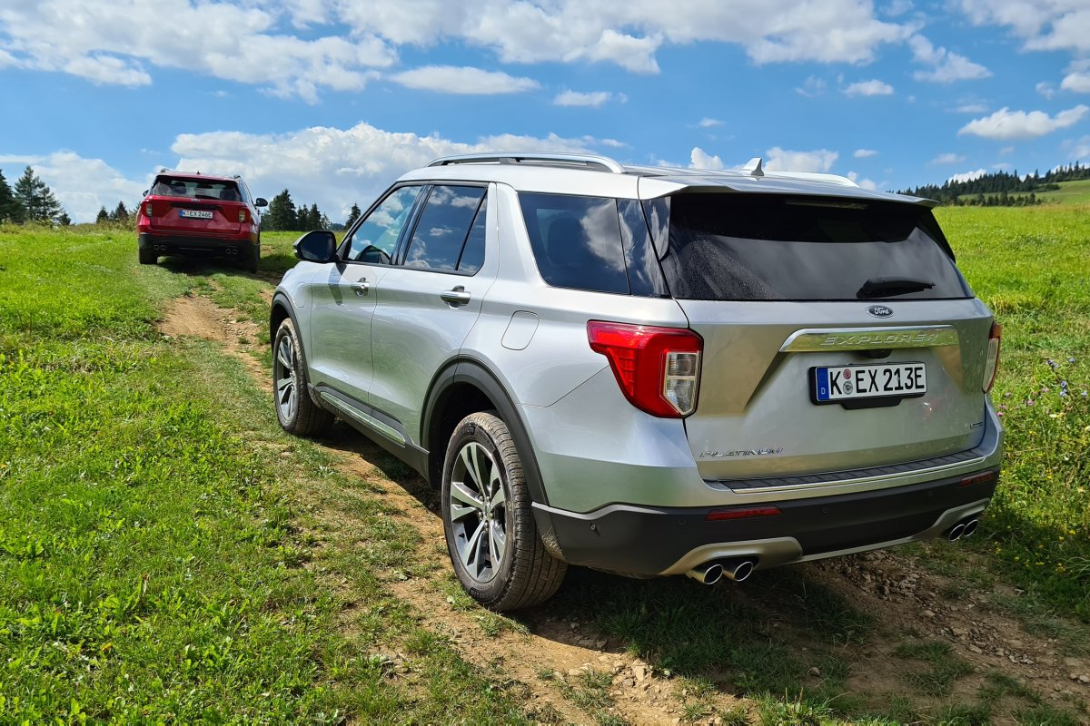 prvni-jizda-2020-ford-explorer-plug-in-hybrid- (19)
