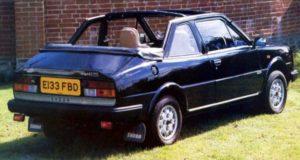 skoda-rapid-convertible-vyroba-velka-britanie-uvodni