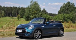 test-2020-mini-cooper-s-cabrio-sidewalk- (9)