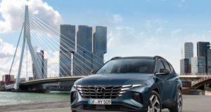 2021-Hyundai_Tucson-nova_generace- (1)