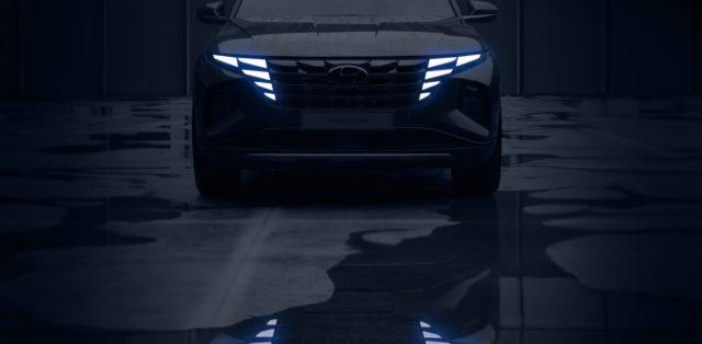 2021-Hyundai_Tucson-nova_generace-teaser- (1)