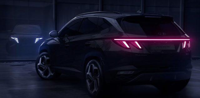 2021-Hyundai_Tucson-nova_generace-teaser- (2)