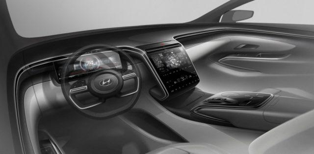 2021-Hyundai_Tucson-nova_generace-teaser- (3)