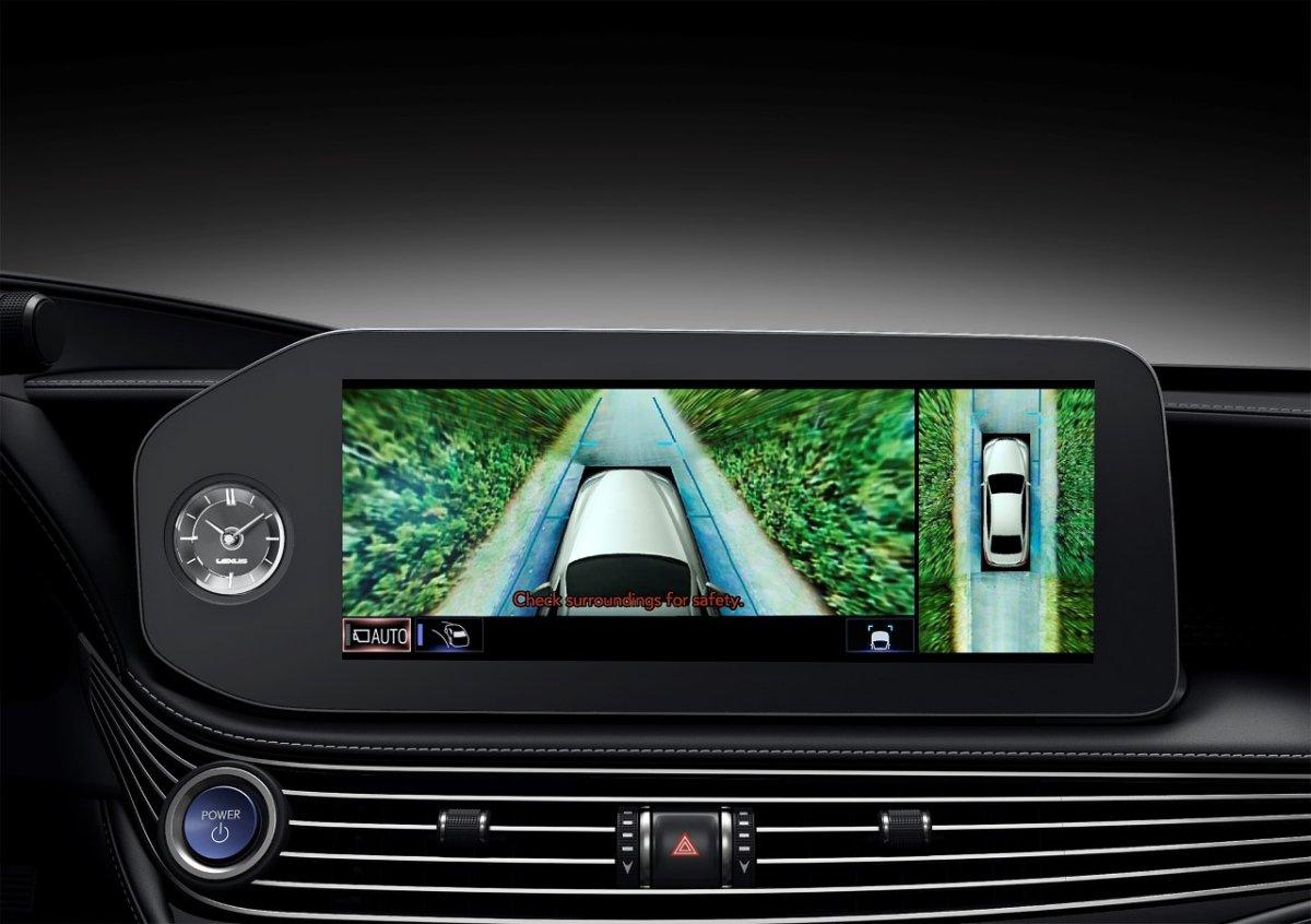 2021-lexus-ls-facelift- (16)