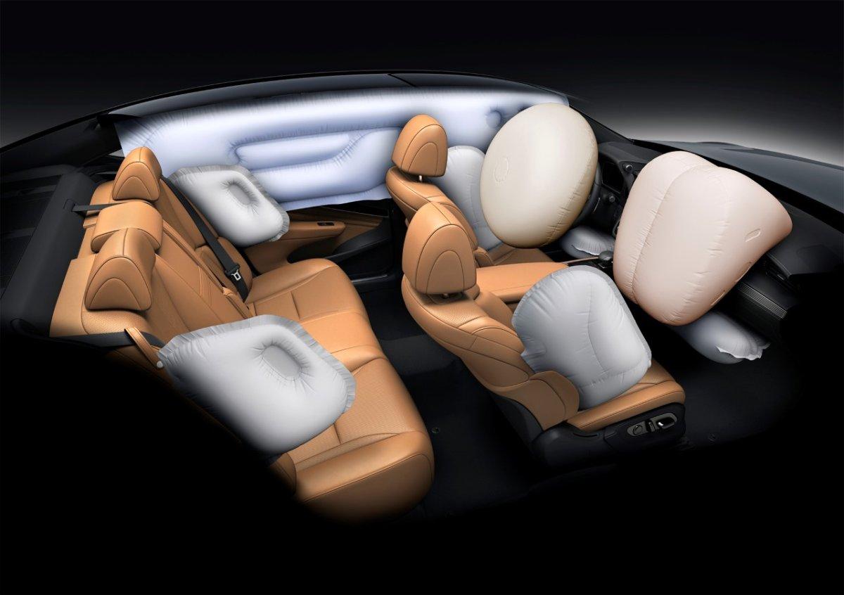 2021-lexus-ls-facelift- (20)