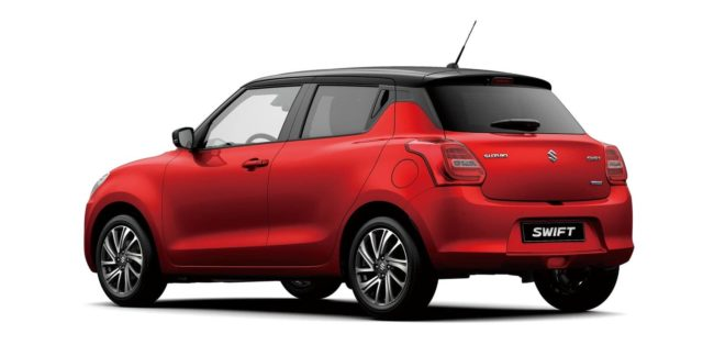 2021-suzuki_swift-mild-hybrid- (2)