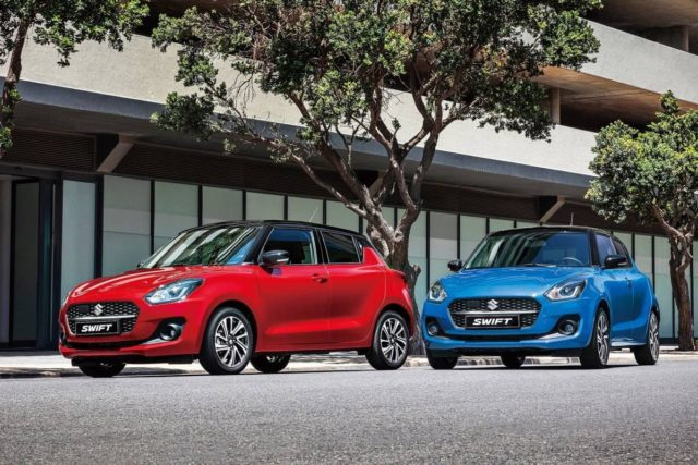 2021-suzuki_swift-mild-hybrid- (3)