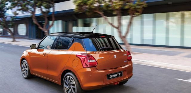 2021-suzuki_swift-mild-hybrid- (5)