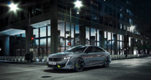 508_PEUGEOT_SPORT_ENGINEERED- (1)