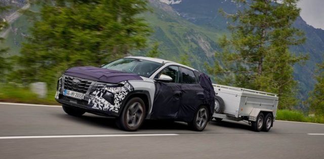 Hyundai-Tucson-testovani- (1)