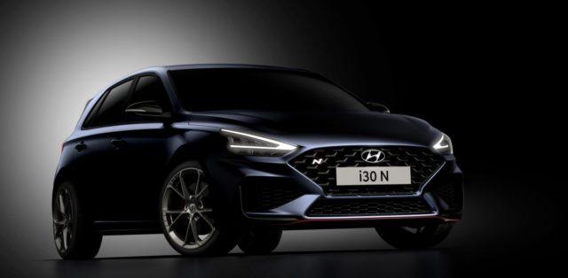 Hyundai-i30_N_TEASER_ (1)