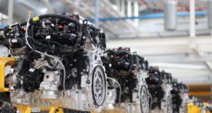 Jaguar_Land_Rover-Ingenium