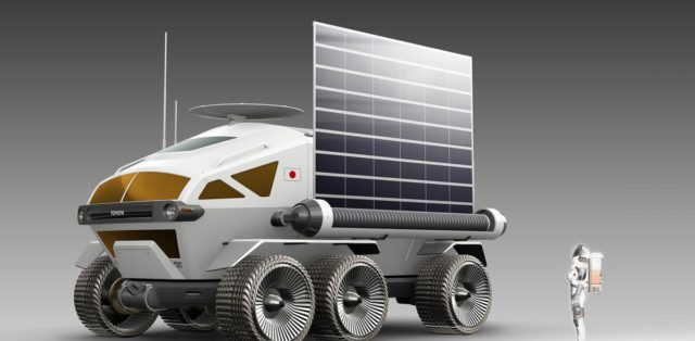 Lunar_Cruiser-Toyota- (1)