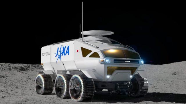 Lunar_Cruiser-Toyota- (2)