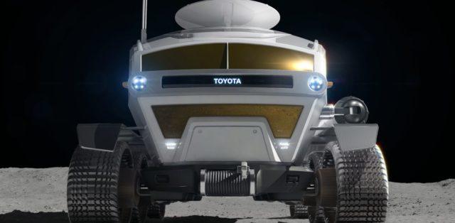 Lunar_Cruiser-Toyota- (3)