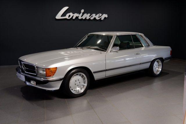 Mercedes-Benz_350_SLC-kolo-Lorinser_LO- (1)