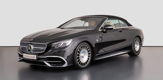 Mercedes-Maybach-S650-Cabriolet-na-prodej- (1)