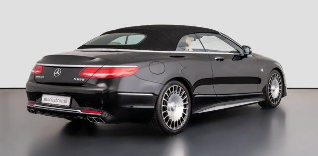 Mercedes-Maybach-S650-Cabriolet-na-prodej- (2)