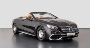 Mercedes-Maybach-S650-Cabriolet-na-prodej- (3)