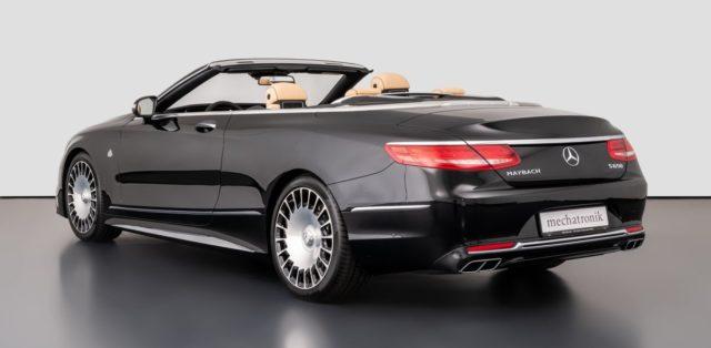 Mercedes-Maybach-S650-Cabriolet-na-prodej- (4)